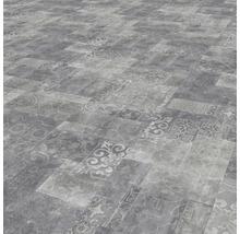 Vinylboden 4.2 Lorca Clear