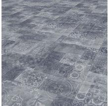 Vinylboden 4.2 Lorca Blue