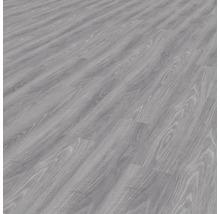 Vinylboden 4.2 Club Grey