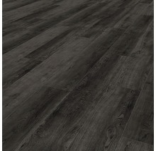 Vinylboden 5.0 Sunny Black