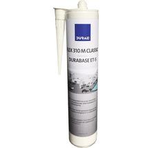 Klebedichtstoff Dural ETAG geprüft Flex 310 ml