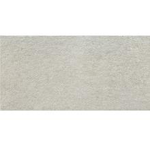 Wandfliese Oxygen Grey 30x60 cm rektifiziert