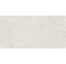 Wandfliese Slot Oxygen Pearl 30x60 cm rektifiziert