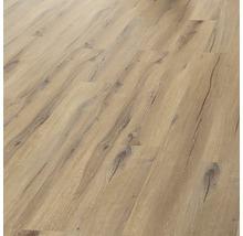 Vinylboden 5.0 Daintree Brown