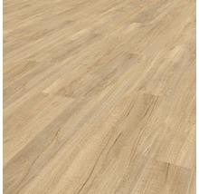 Vinylboden 5.0 Land Oak Gold