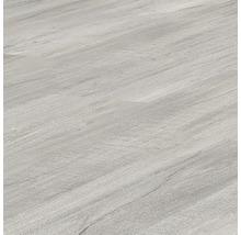 Vinylboden 5.0 Land Oak Grey