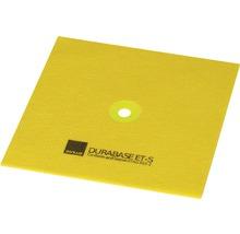 Dural Dischmanschette ETAG geprüft ET-S FM 120