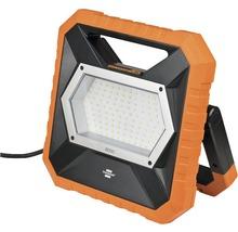 LED Baustrahler X 8000 M 8000 lm IP 54