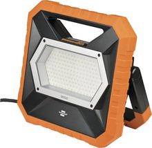 LED Baustrahler X 12000 M 12000 lm IP 54