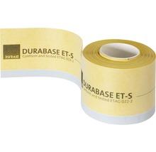 Dural Wannendichtband Durabase ETAG geprüft ET-S 12 cm 4m Rolle
