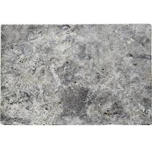 Naturstein Wand- und Bodenfliese Genua 61,0 x 40,6 x 1,2 cm