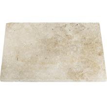 Naturstein Wand- und Bodenfliese Roma 61,0 x 40,6 x 1,2 cm