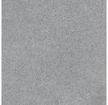 Feinsteinzeug Terrassenplatte Phoenix grau 80 x 40 x 3 cm rektifizierte Kante