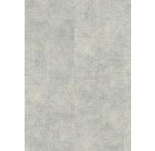 Laminat 8.0 Cervia Teppich bunt
