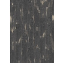Laminat 8.0 Halford Eiche schwarz