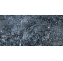 Bodenfliese Meissen Color Crush poliert 59,8x119,8x0,8cm
