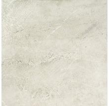 Bodenfliese Marazzi Blend cream lux 60x60cm