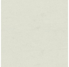 Bodenfliese Marazzi Basalto pomice 60x60cm