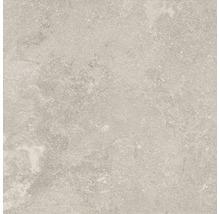 Bodenfliese Ragno Lunar white 75x75cm