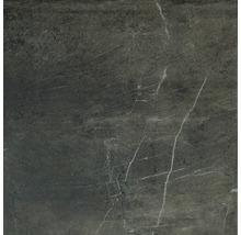 Bodenfliese Marazzi Blend brown 60x60cm
