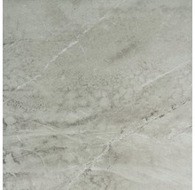 Bodenfliese Marazzi Blend grey 60x60cm