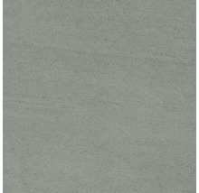 Bodenfliese Marazzi Basalto sabbia 90x90cm