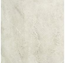 Bodenfliese Marazzi Blend cream 60x60cm