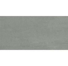 Bodenfliese Marazzi Basalto sabbia 60x120cm