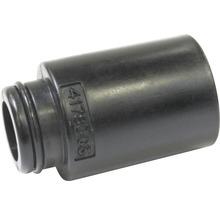 Absaugadapter Makita 122652-8