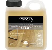 WOCA Ölpflege natur 1 l