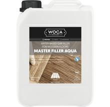 WOCA Master Filler Aqua Fugenkittlösung 5 l