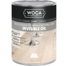 WOCA Invisible Öl 1 l