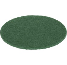 WOCA Polierpad grün d= 400 mm