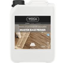 WOCA Master Base Primer Grundierung 5 l