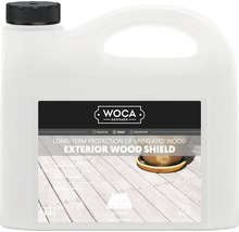 WOCA Außenholzprotekt 2,5 l