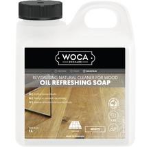 WOCA Ölrefresher weiß 1 l