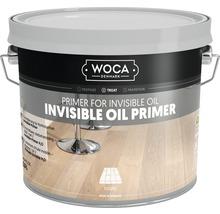 WOCA Invisible Primer Grundierung 2,5 l