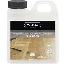 WOCA Ölpflege weiß 1 l