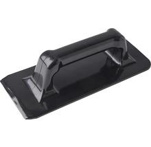 WOCA Griff Halter 235 x 100 mm für Pad schwarz