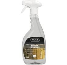 WOCA Aussenholz Intensivreiniger Spray 0,75 l