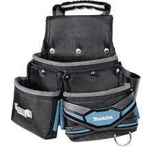 3-Fächer-Werkzeugtasche