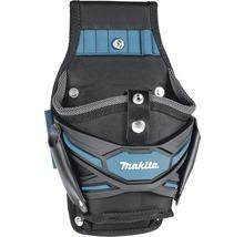 Schrauberholster Makita blau/schwarz, 170x85x290 mm