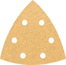 Schleifblatt C470 Best for Wood and Paint, 50er-Pack 93 mm, K40