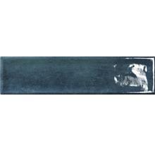 Wandfliese Nara Pacifico glänzend 7,5x30cm