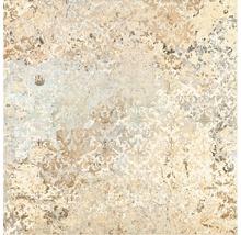 Wand- und Bodenfliese Persian Desert poliert 60x60x1cm