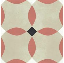 Bodenfliese Marazzi D_Segni colore Tappeto 8 20x20 cm