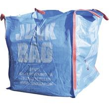 Junkbag Abfallsack Large 1cbm, max. 1,5 Tonnen