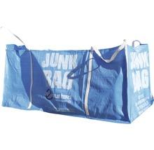 Junkbag Abfallsack XL 1,7cbm, max. 1,3 Tonnen