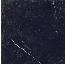 Wand- und Bodenfliese Byron marquinia 19,5x19,5 cm