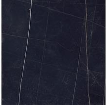 Feinsteinzeug Wand- und Bodenfliese Byron marquinia 60x60 cm